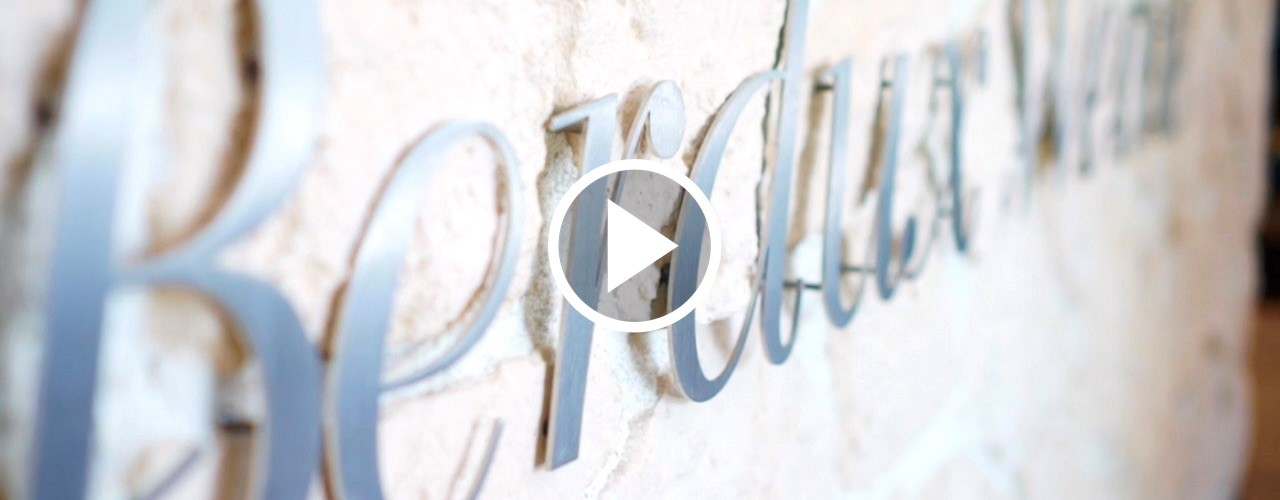 Berdux Weine Video