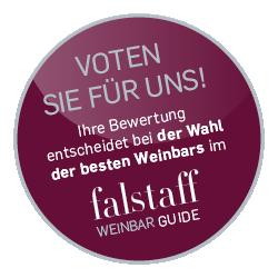 Falstaff Voting 2