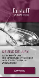 Falstaff Voting 1